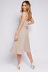Песочная юбка длины миди в прокат и аренду в Киеве, Одессе, Харькове. Фото 5
