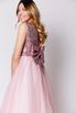 Детское платье с розовыми пайетками в прокат и аренду в Киеве. Фото 4