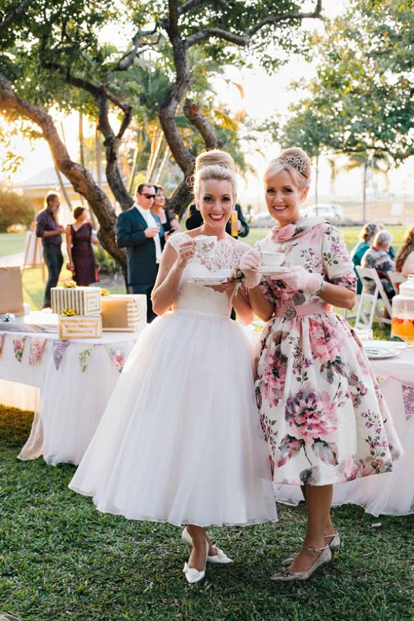 Платье на свадьбу дочери