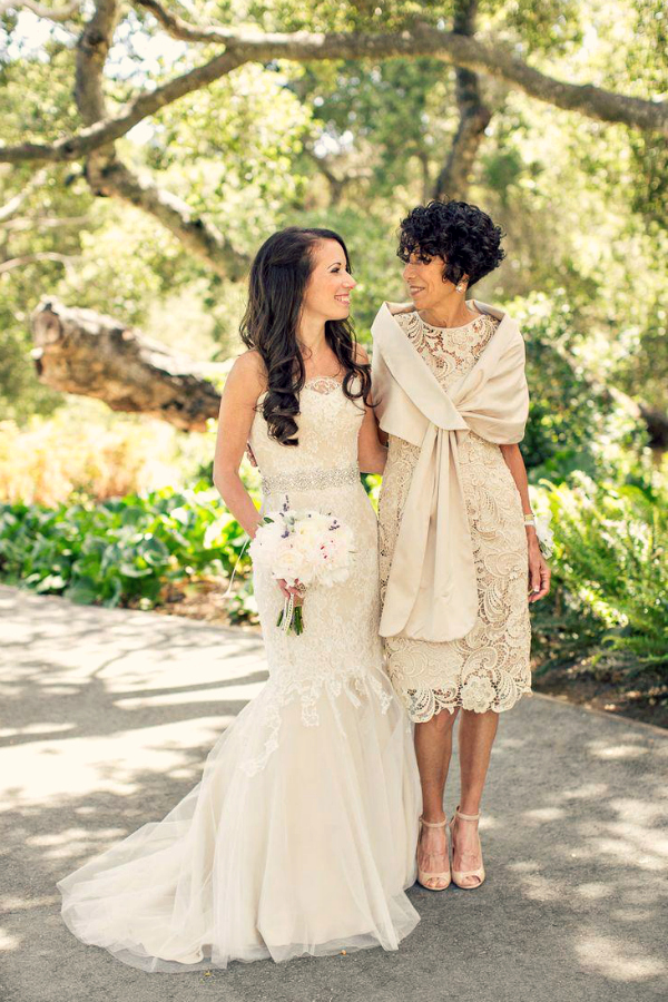 Платья для мам невест на свадьбу