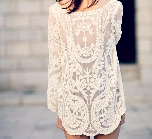 Купить платье кружевное украина